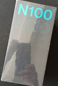 *NEW & SEALED-* OnePlus Nord N100 Midnight Frost 64GB