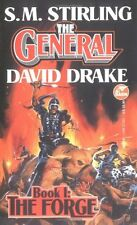 Complete Set Series - Lot of 10 The General books by S.M. Stirling/David Drake