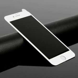 Phone Screen Protector Tempered Glass For iPhone 7/7s & 7 Plus