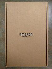 "Manufacturer Refurbished Amazon Kindle Fire HD 7"", Wi-Fi, 32 GB, 2nd Generation"
