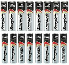 48 PC Combo Pack Energizer Max Alkaline -24 AA & 24 AAA Batteries Bulk  EXP 2025