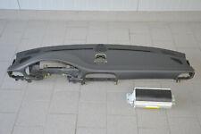Porsche 911 997 Armaturenbrett Schalttafel schwarz Dashboard black 99755210102