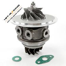 FOR Subaru Impreza WRX STI GT XT 2.5L RHF48  VF39 VF52 VF43 Turbo Cartridge Core