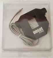 Onset CTV-D, 20 - 200 Amp Split-core AC Current Sensor