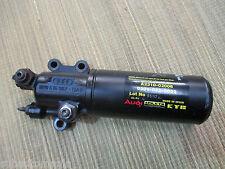 1 x AUDI RS4 B7 DRC DAMPING SUSPENSION CENTRAL VALVE - 8E0616887 2006 - 2008
