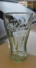 """Libbey Coca-Cola 4.5"""" Glasses - Box of 12"""