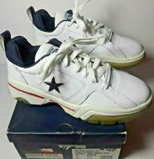 Converse One Star 2000XL OX Cross Training Shoes Athletic Mens Size 7