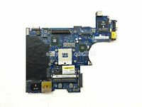 Genuine Dell Latitude E6410 Laptop System Board Motherboard YH39C CDK0T