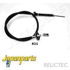 Clutch Cable Suzuki:VITARA,X-90,SAMURAI 2371057B20000 23710-57B01 23710-85C00