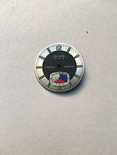 Sicura Chrono Graphe NOS dial vintage