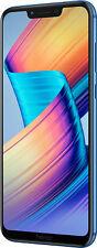 Huawei Honor Play dual SIM 64gb Navy Blue Gewährleistung