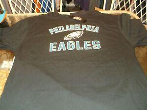 Philadelphia Eagles  Proline  shirt by Fanatics XLT ( free item)