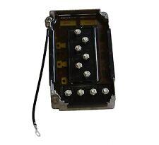 Mercury 3 & 6 Cyl Switch Box CDI Power Pack 50- 275 HP 332-7778 332-7778A12 NEW