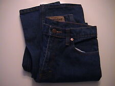 NWOT Womens JUNIORS 16 Jordache Jeans Clothing Pants Casual Clothes