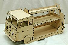 A964 VW SWEET/CUPCAKE STAND DISPLAY small donut doughnut birthday wedding table