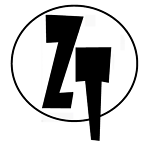 Zombie+Toyz