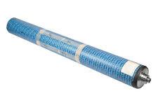 BÖTTCHER rubber coated roller ⌀143mm 107061, 21270645 - 20, for WIFAG-OF-470-GTD