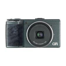 Near Mint! Ricoh GR Limited Edition - 1 year warranty