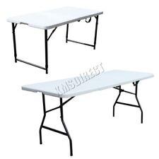 Mesas y sillas de acampada mesas de pícnic plegable