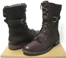 Ugg Jena Women Boots US10/UK8.5/EU41/JP26.5