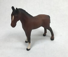 More details for beswick horse made in england