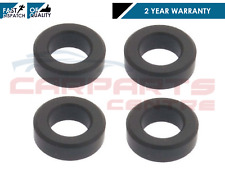 FOR VARIOUS TOYOTA PETROL FUEL INJECTOR NOZZLE SEAL O RING SET (4) 23291-41010