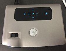 Dell 3400MP Portable Multimedia DLP Projector , NO  Remote control