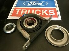 67-92 FORD F100 PARTS TAIL SHAFT CENTRE BEARING NEW SUIT 35mm SHAFT SPICER