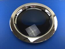Genuine Frigidaire Dryer Door Outer Panel Assembly 137267125 137578025 137266620