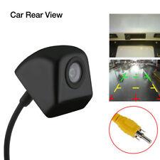 Caméra De Recul Vision Nocturne Voiture Auto Vue Arrière 170° CCD NTSC HD BR