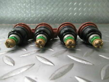 JDM Nissan genuine S15 Silvia Spec R SR20DET Fuel injector S13 S14 180SX