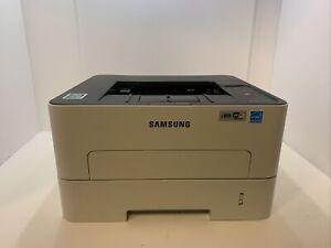 Samsung Xpress M2835DW Workgroup Mono Laser Printer