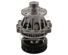Pompe à eau FEBI BILSTEIN 01293 pour Bmw