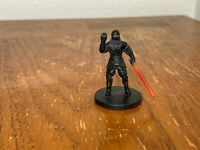 Star Wars SANDTROOPER OFFICER 18//40 RPG Roleplay Tatooine