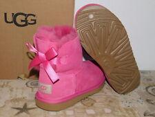 039b09810c5 Size 3 em Ebay - TiendaMIA.com