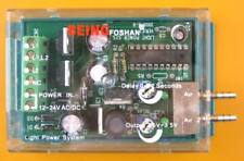 Light Power System Circuit Board For Dental Fibre Optical Handpiece In US em