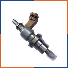Injecteur pour Lexus IS 220d 177cv 23710-26010, 23710-26011, 23710-26012