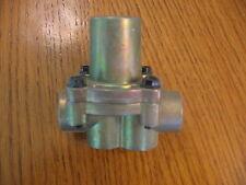 NEW Muncie Power Products 31M15759 truck pressure protection valve 31VAK