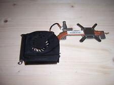 Ventola FAN Heatsink COMPAQ F500 431450-001 FOX3IAT8T