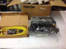 Texlon PTC-870IM  870.0.D20.NN012XM02 Vehicle Barcode Scanner Terminal NOS lot#2