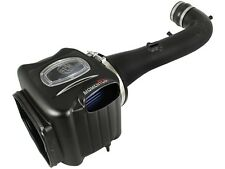 aFe Momentum GT Pro 5R Cold Air Intake System for Silverado/Sierra 5.3/6.2L