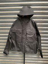Simms Guide Wading Jacket Grey XL Waterproof