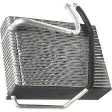 New Evaporator For Grand Caravan Pacifica Town&Country 01-08 3.3 3.5 3.8 4.0 V6