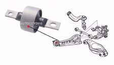 FOR HONDA ELYSION 2.4i 3.0i REAR LH OR RH SUSPENSION ARM BUSH 04 >ON