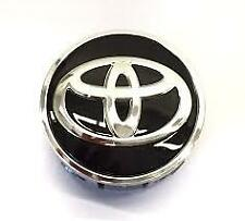 Genuine Toyota Prius Center Cap | One Single Cap | 42603-52170