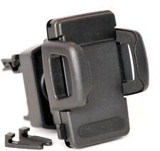 Für HTC ONE M8 M9 M8s Auto KFZ 360° Lüftungs Halter Halterung RICHTER / HR
