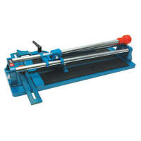 Marshalltown M14T Super Clinker Tile Cutter THE BEST - CLEARANCE SALE !!!!