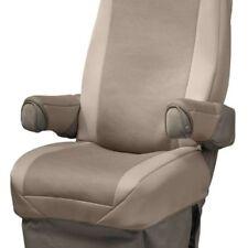 Covercraft SVR1001TN RV SeatGlove Universal Seat Cover (Tan)/Tan