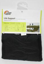 Rucksack-Regenschutz Reflektierender wasserdichter Taschenschutz 0U W CBL