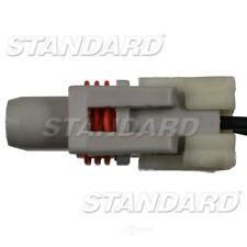 Headlight Connector Standard S-1664